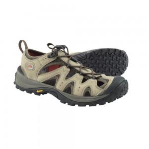 【SIMMS】 StreamTread Sandal