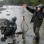 釣におすすめ防水バッグは?