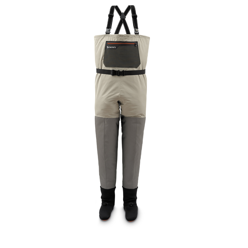 simms HEADWATERS WADER