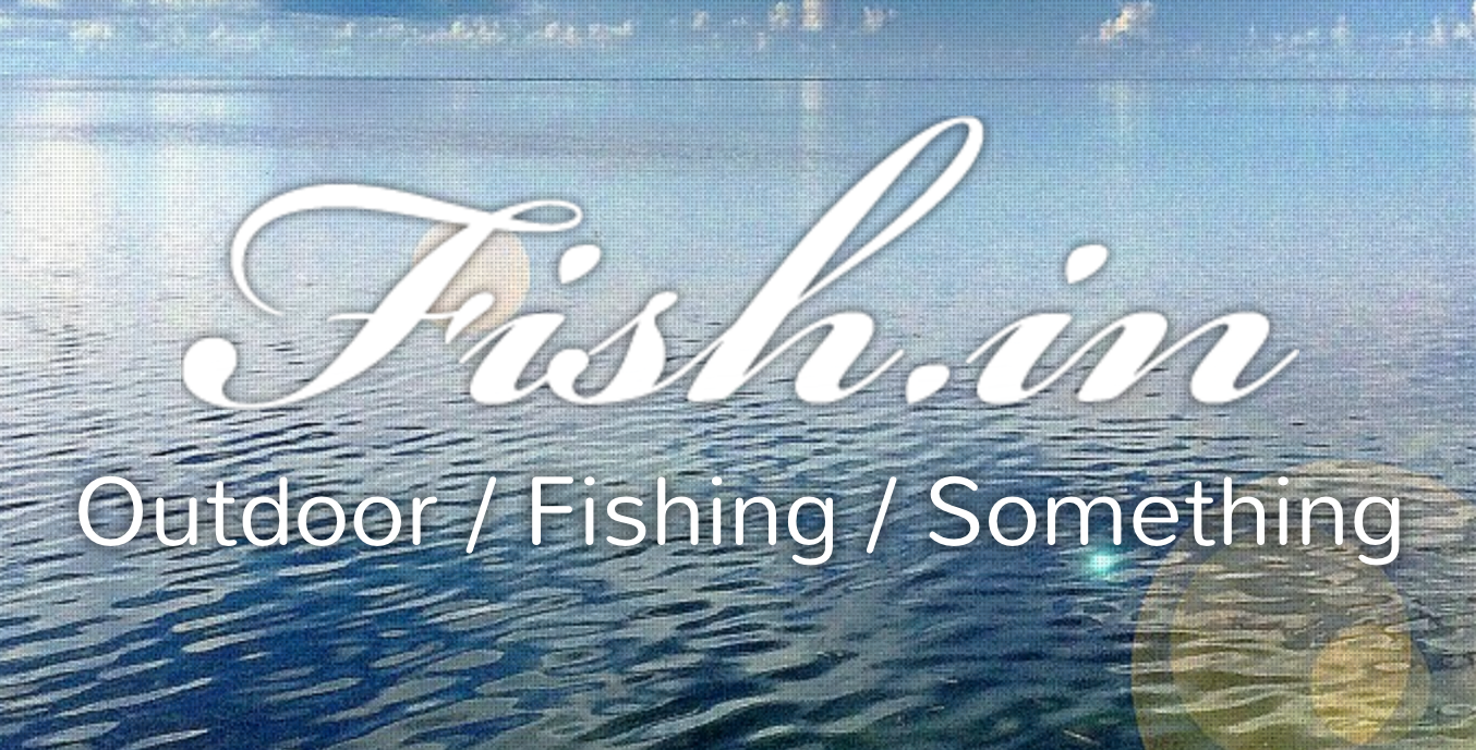 INX Label(インクスレーベル)の公式ショプサイト「Fish.in」