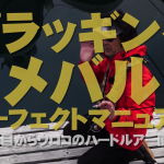 レオン加来匠さんのプラッギングメバル・パーフェクトマニュアル