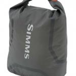 Bounty Hunter Dry Bag | バウンティハンター・ドライバッグ