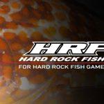 ダイワのロックフィッシュ用ロッド「HRF AIR」