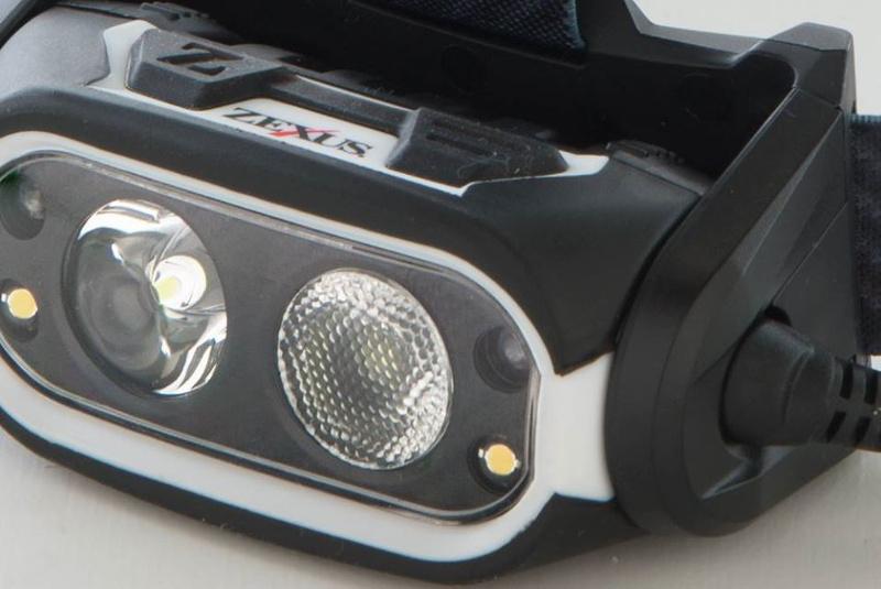 ハイエンドモデルのゼクサス「ZXR-700」