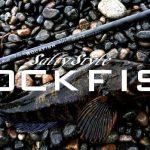 出典:アブガルシア「ソルティースタイルロックフィッシュ」