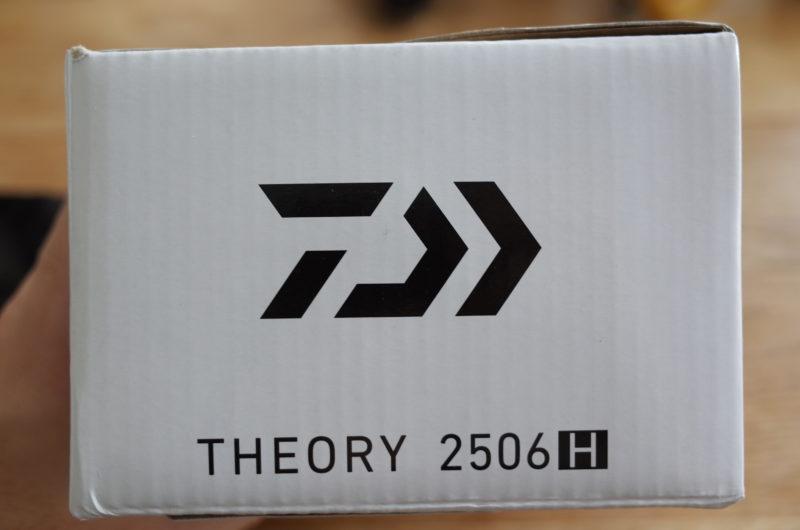 17セオリー2506H